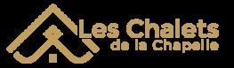 Les Chalets de la Chapelle